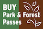 myscenicdrives.com provides forest passes for a number of National Forests.